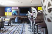 La Quinta Inn & Suites San Jose Airport