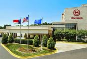 Reserve Park Sleep & Fly at Sheraton Charlotte Airport