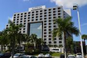 Reserve Park Sleep & Fly at Pullman Miami Airport Hotel