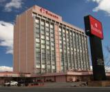 Reserve Park Sleep & Fly at Ramada Reno Hotel & Casino