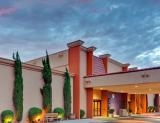 Reserve Park Sleep & Fly at Holiday Inn Tucson Hotel and Suites Airport North