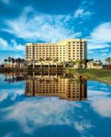 Reserve Park Sleep & Fly at Renaissance Ft. Lauderdale-Plantation Hotel