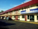Reserve Park Sleep & Fly at Travelodge Sea-Tac Airport North