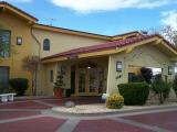 Reserve Park Sleep & Fly at La Quinta Inn Reno