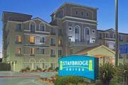 Reserve Park Sleep & Fly at Staybridge Suites Silicon Valley-Milpitas