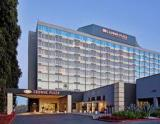 Crowne Plaza Hotel San Francisco-Intl Airport