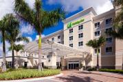 Reserve Park Sleep & Fly at Holiday Inn Fort Myers Airport at Town Center