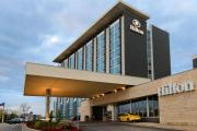 Reserve Park Sleep & Fly at Hilton Toronto Airport Hotel & Suites