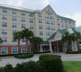 Country Inn & Suites by Carlson Orlando Airport