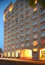 Reserve Park Sleep & Fly at Embassy Suites Boston