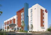 SpringHill Suites by Marriott -Intercontintal