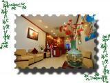 Reserve Park Sleep & Fly at Hanoi Gecko Hotel