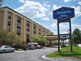 Reserve Park Sleep & Fly at Hampton Inn Chicago-O'Hare International Airport