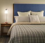 Four Points by Sheraton Hotel & Suites Allentown Airport