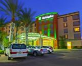 Reserve Park Sleep & Fly at Holiday Inn & Suites Phoenix Airport