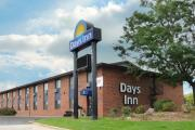 Days Inn Milwaukee Airport