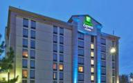 Reserve Park Sleep & Fly at Holiday Inn Express Hotel & Suites Atlanta N-Perimeter/Dunwoody