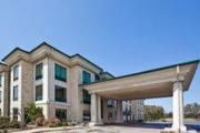 Reserve Park Sleep & Fly at Holiday Inn Express Hotel & Suites Austin-Sunset Valley