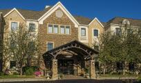 Reserve Park Sleep & Fly at Staybridge Suites - Mall of America