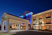 Reserve Park Sleep & Fly at Holiday Inn Express Hotel & Suites Clifton Park