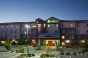 Reserve Park Sleep & Fly at Holiday Inn Select Denver-Parker-E470/Parker Rd