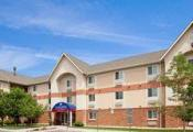 Candlewood Suites Denver/Lakewood