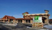 Holiday Inn Summit County-Frisco