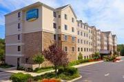 Staybridge Suites Eatontown-Tinton Falls