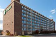 Holiday Inn Philadelphia N-Fort Washington