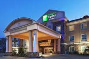 Holiday Inn Express Hotel & Suites Jacksonville
