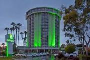 Holiday Inn Long Beach-Airport (Conf Ctr)