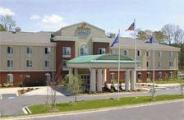 Holiday Inn Express Hotel & Suites Milledgeville