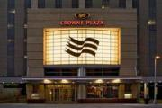 Crowne Plaza Hotel Minneapolis-Dwtn (Northstar)