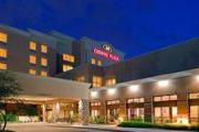 Crowne Plaza Hotel Philadelphia-Bucks County