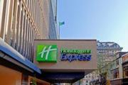 Reserve Park Sleep & Fly at Holiday Inn Express Philadelphia-Midtown