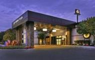 Reserve Park Sleep & Fly at Holiday Inn Suffern