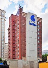 Reserve Park Sleep & Fly at Hotel Indigo Atlanta Midtown