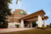 Reserve Park Sleep & Fly at Holiday Inn Express Hotel & Suites Cedar Park (Nw Austin)