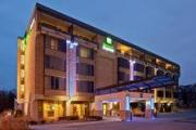 Holiday Inn Express Detroit-Birmingham