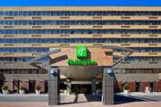 Reserve Park Sleep & Fly at Holiday Inn Express Edison
