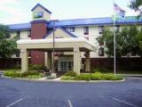 Reserve Park Sleep & Fly at Holiday Inn Express Frazer-Malvern