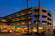 Reserve Park Sleep & Fly at Holiday Inn Express Hotel & Suites Pasadena-Colorado Blvd.