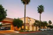 Reserve Park Sleep & Fly at Holiday Inn Express Simi Valley