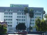 Reserve Park Sleep & Fly at Holiday Inn Express Van Nuys
