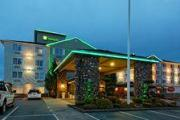 Holiday Inn Portland-Gresham