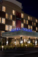 Reserve Park Sleep & Fly at Hotel Indigo Boston-Newton Riverside