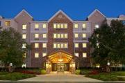 Reserve Park Sleep & Fly at Staybridge Suites Indianapolis-Fishers