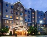 Reserve Park Sleep & Fly at Staybridge Suites Minneapolis-Bloomington