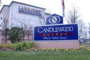Reserve Park Sleep & Fly at Candlewood Suites Philadelphia-Willow Grove