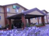 Holiday Inn Express Hotel & Suites East Bay Area-San Pablo
